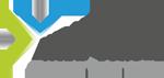Logo-Wrap-School-Deutschland