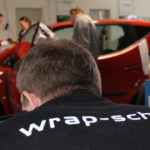 schulung-car-wrapping