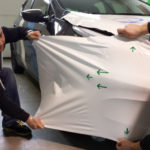 Car-Wrapping-lernen