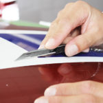 Car Wrapping Folien