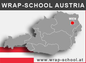 Car Wrapping Schulungen Österreich