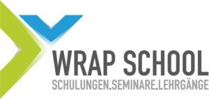 wrap-school