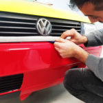 car wrapping schulung münchen