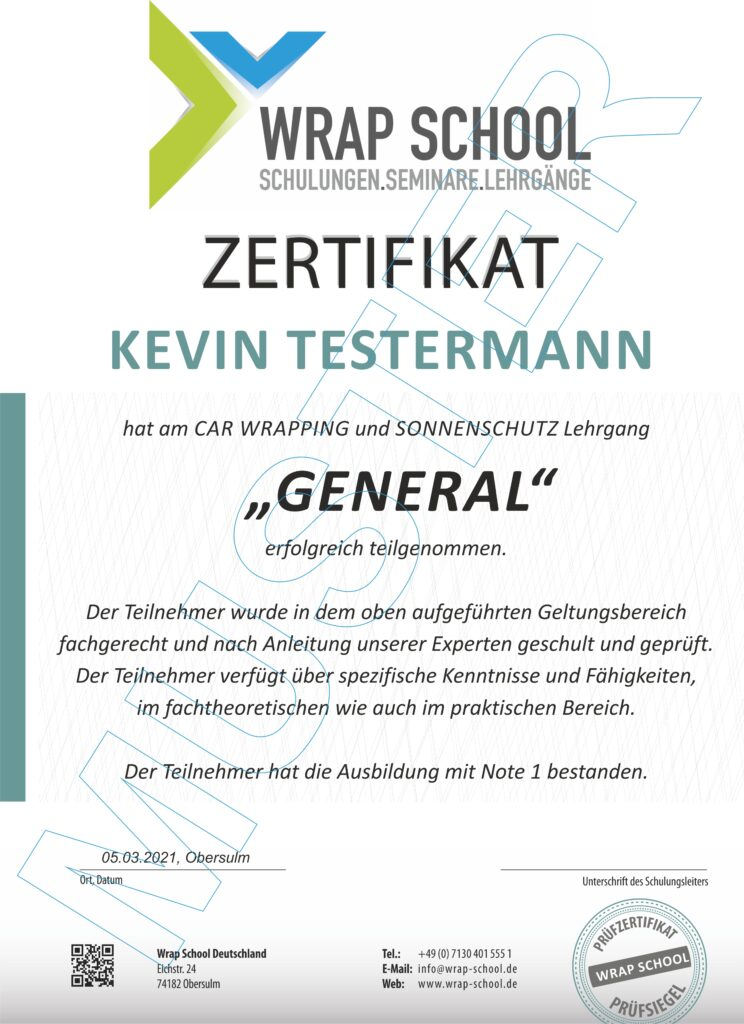 zertifikat-wrap-school